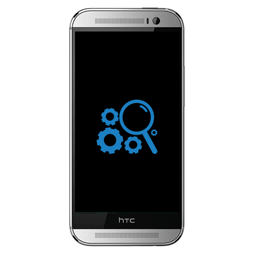 HTC - Free Diagnostic