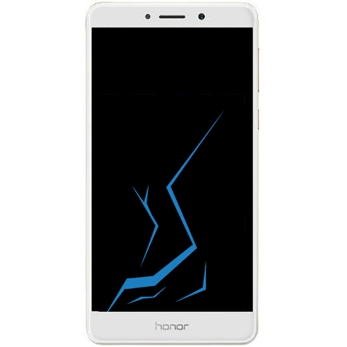 Huawei Honor 6x | Screen Repair