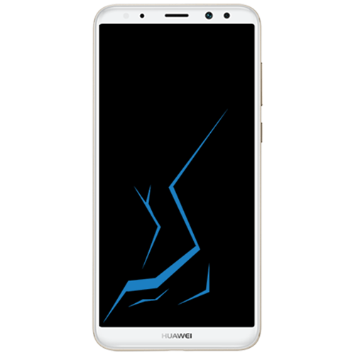 Huawei P10 | Screen Repair