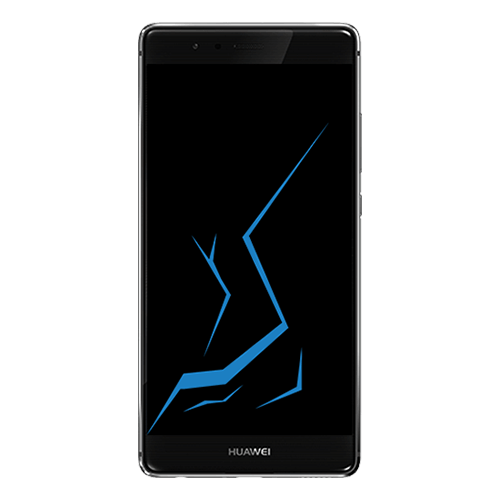 Huawei P9 Lite - Screen Repair