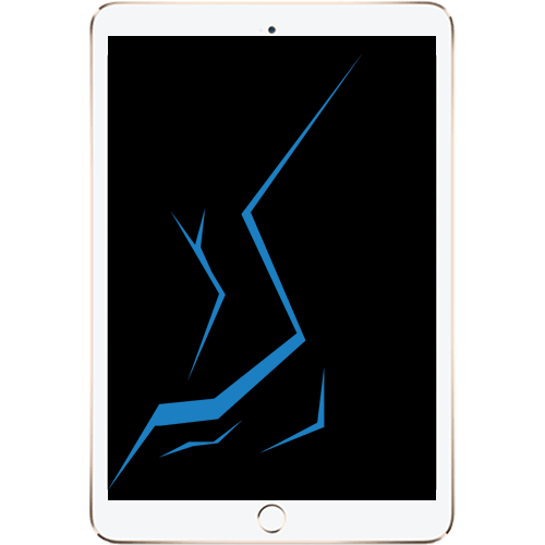 "iPad Pro 12.9"" 2nd Gen A1670 A1671 Screen"