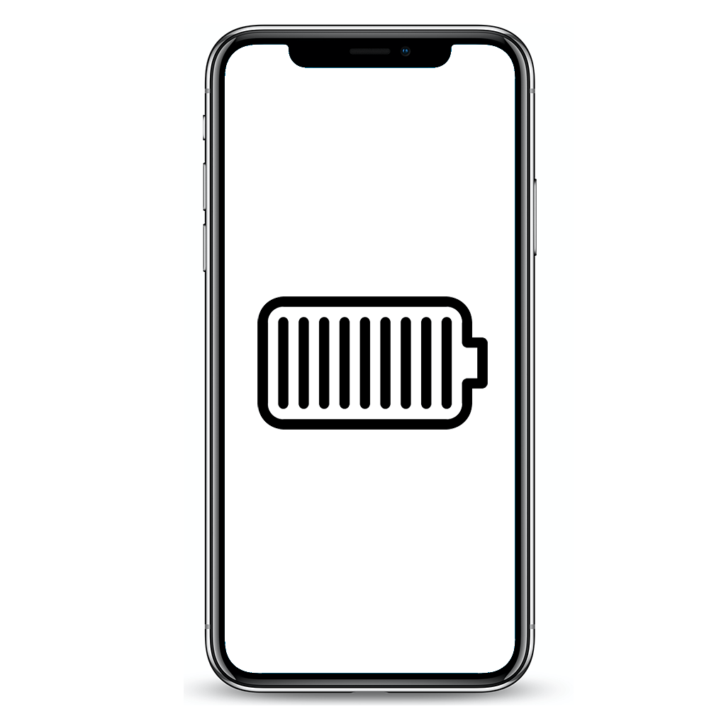 iPhone X | Battery Replacement