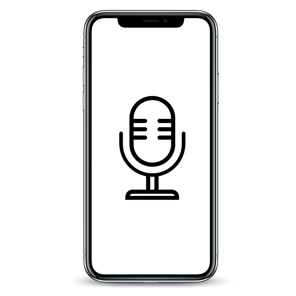 iPhone XS | Audio Issue Repair