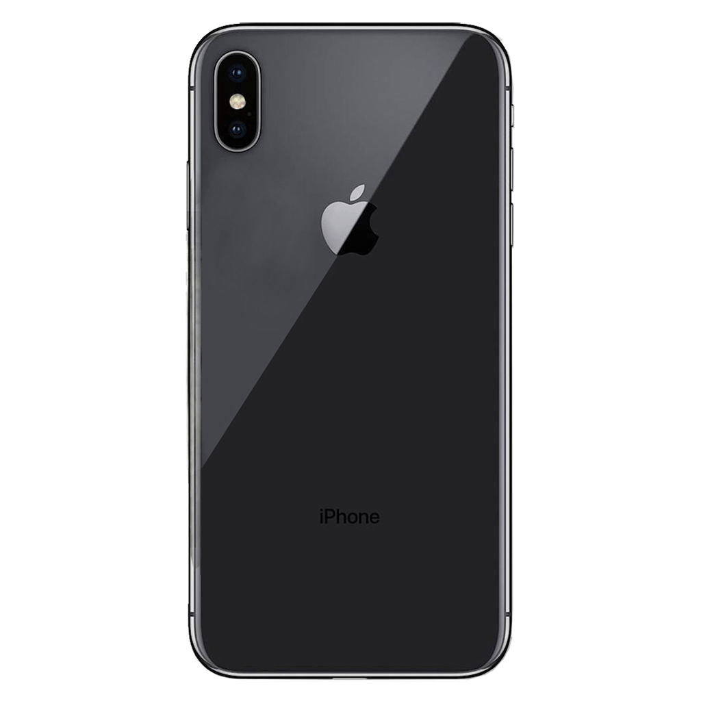 iPhone XS Max | Back Glass Panel Replacement