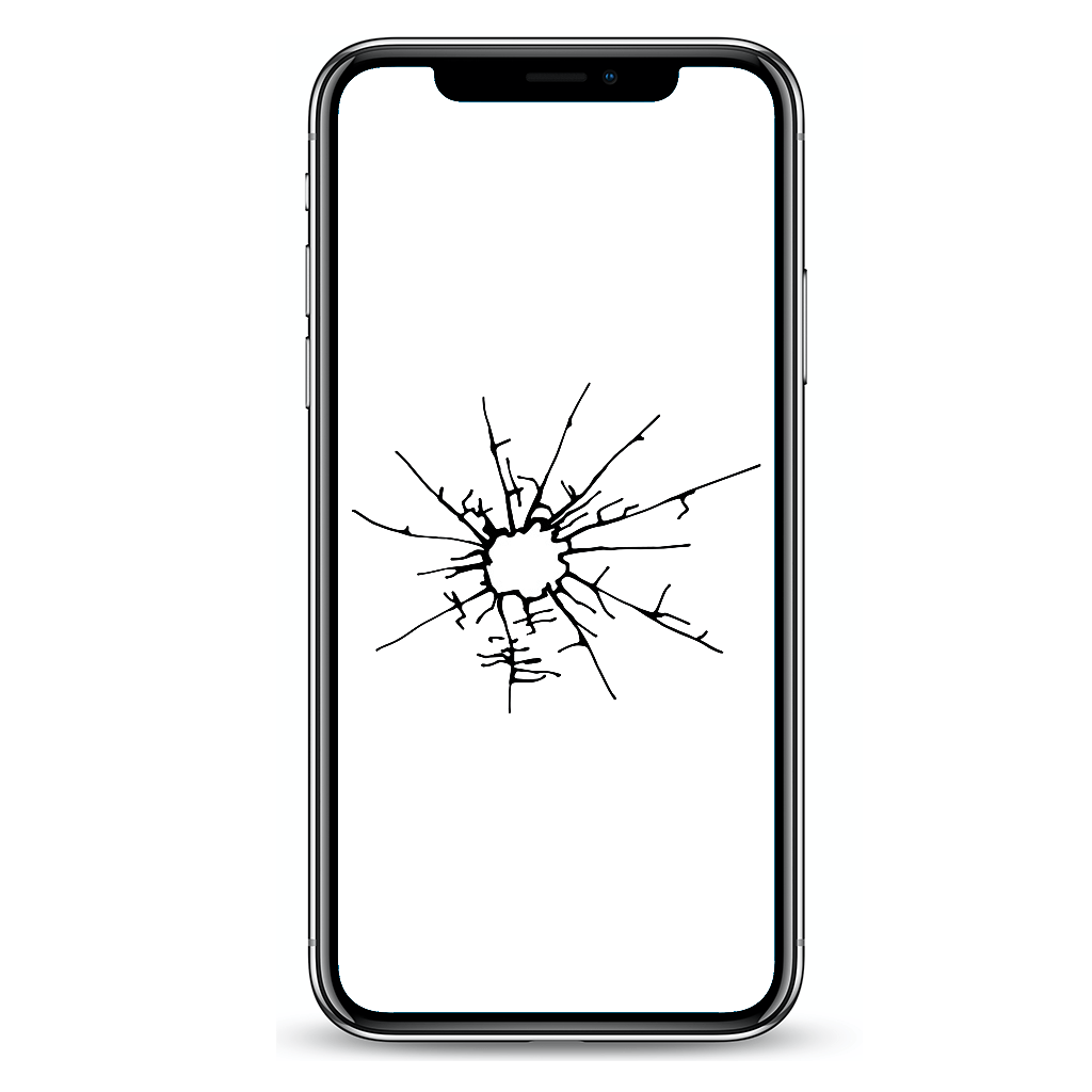 iPhone XS | Screen Repair
