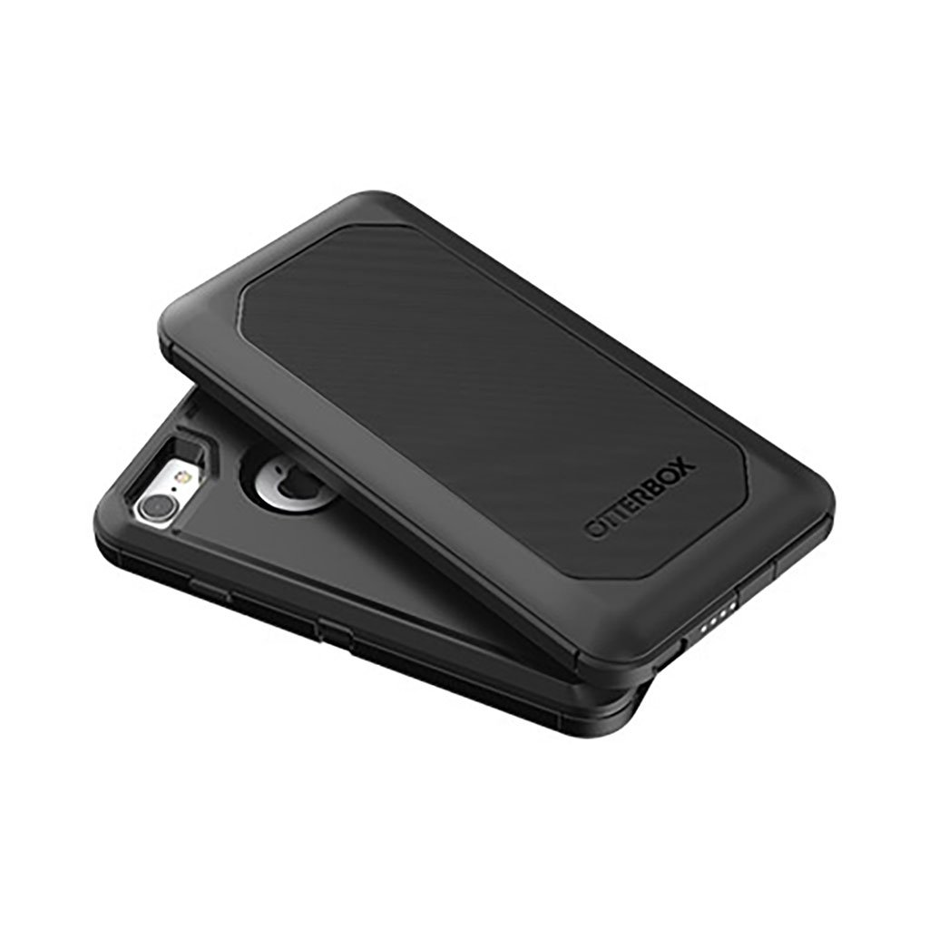 OtterBox USB A-C + Qi Wireless Power Pack