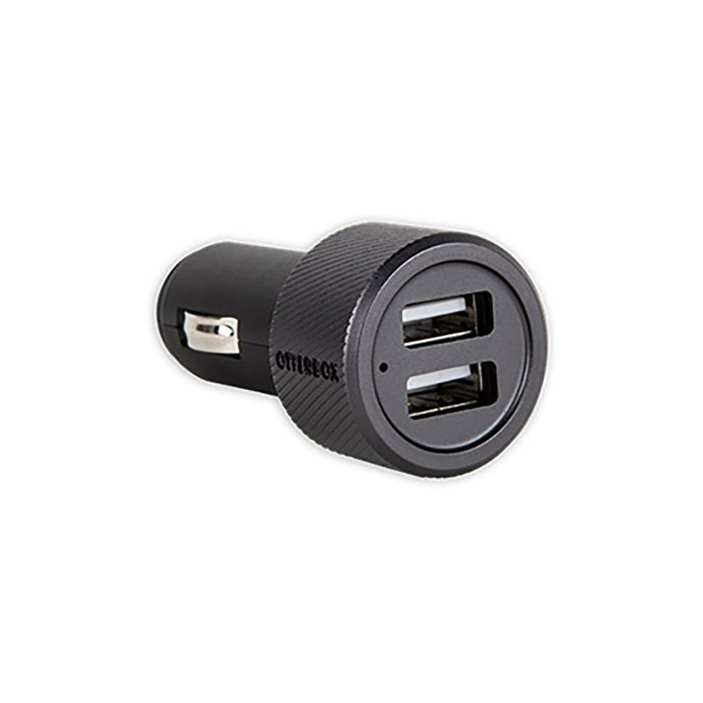 OtterBox USB-A Car Charger