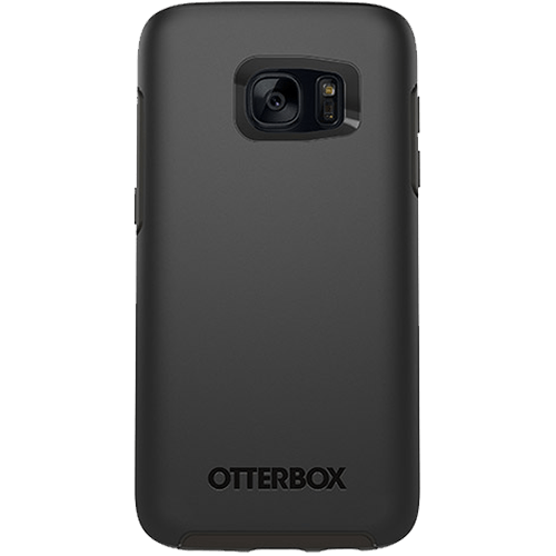 Samsung S7 Symmetry Case