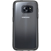 Samsung S7 Symmetry Clear Case