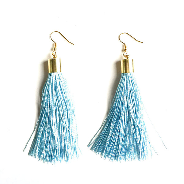 diykl-frida-tassel-earrings