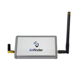 AirFinder Room-Level Reader
