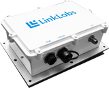 LL-BST-8 : 8 Channel Symphony Link LoRa Gateway