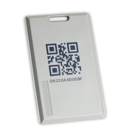 AirFinder BLE Tag