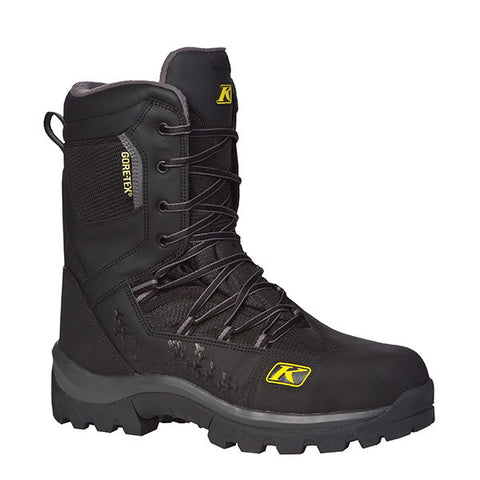 FOOTWEAR MENS KLIM ADRENALINE GTX® BOOT