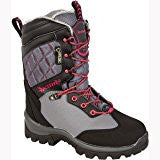 FOOTWEAR LADIES KLIM AURORA GTX BOOT