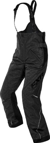 LADIES FXR TEAM PANT