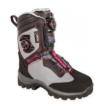 FOOTWEAR LADIES KLIM AURORA BOA BOOT