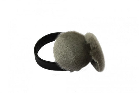 SEAL ACCESSORIES EAR MUFFS
