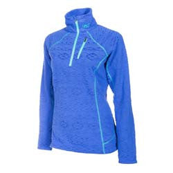 LADIES KLIM EQUINOX PULLOVER
