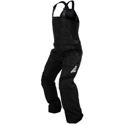LADIES FXR SUGAR BIB PANT