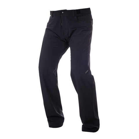MENS KLIM TRANSITION PANT