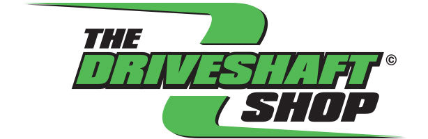 The Driveshaft Shop