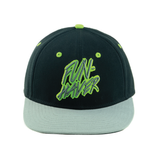 VGJR Fun-Haver Snap Back Hat - Vaughn Gittin Jr. Official Gear Store - 2