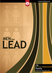 Men that Lead