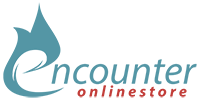 Encounter Online Store