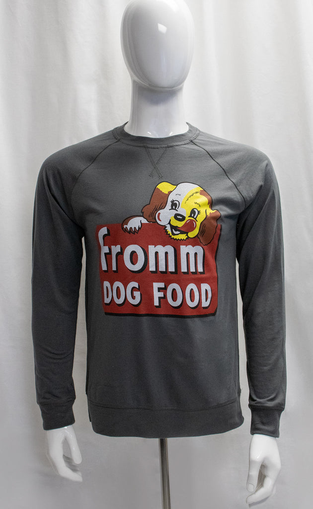 Fromm Puppy - Long Sleeve