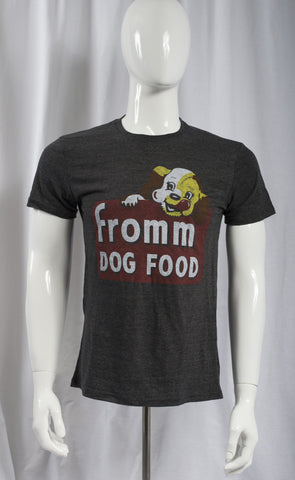 Fromm Puppy - Charcoal