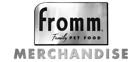 Fromm Family Foods Shop