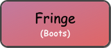 Boots with Fringes