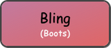 Boots with Bling
