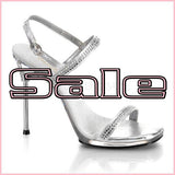 Sale Posing Shoes