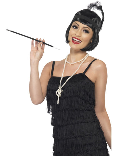 SM384 Sexy Cigarette Holder - Miss Hollywood - 1