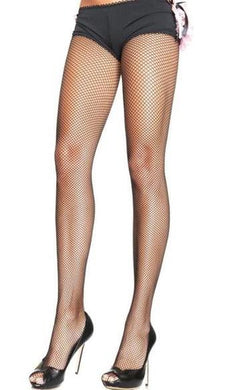 Sexy LA9001 Sexy Fishnet Pantyhose Tights  Leg Avenue