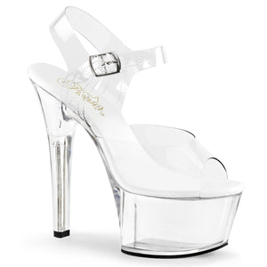 d1f651fce7e Search Sexy Shoes By Heel Height - Sexy Shoes Pole Dancing Sandals ...