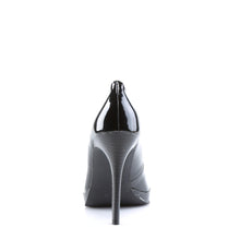 Load image into Gallery viewer, BLISS-30 Pin Up Couture Sexy Shoes Stiletto Heel Mini-Platform Stiletto Heel Shoes Pumps