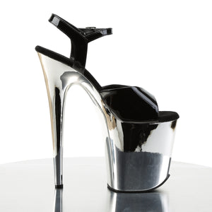 Sexy Pleaser FLAMINGO pole Dancing Shoes for Strippers