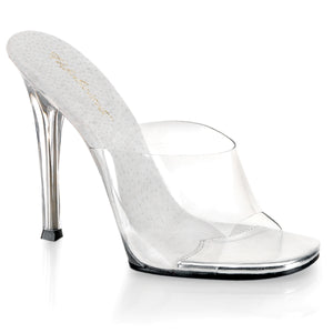 76c180e2f9f Fitness Posing Comp Shoes - Clear Competition Heels – Miss Hollywood ...