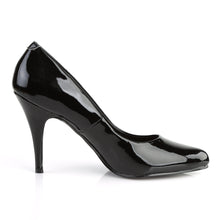 Load image into Gallery viewer, VANITY-420 Pleaser Sexy Shoes 4 Inch Classic Stiletto Heel Shoes Pump