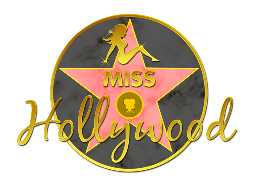 Miss Hollywood