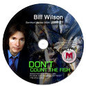 Don't Count the Fish MP3