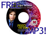 Feed the Sheep MP3 - FREE!