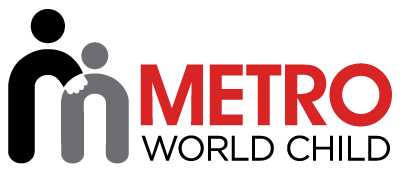 Metro World Child Store