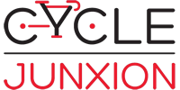 Cycle Junxion | Independent Bike Shop in Fulham, London
