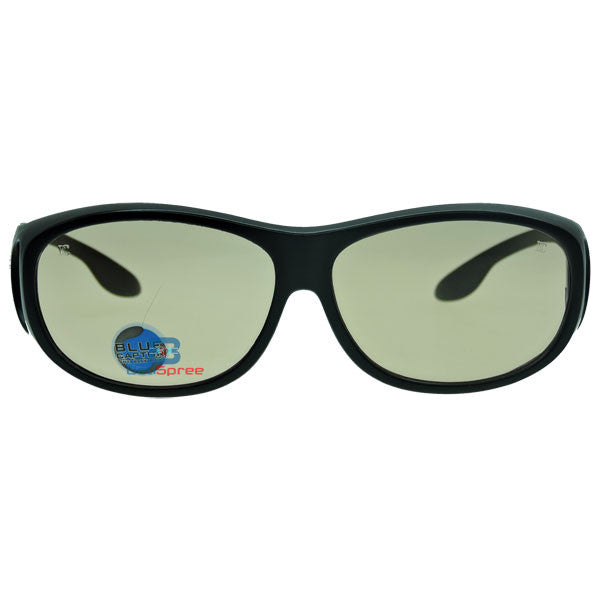 BC001 Anti Blue Light Protect Your Eyes Glasses