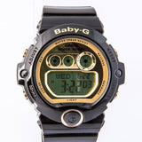 Casio Baby-G BG-6901-1 Resin Watch
