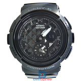 Casio Baby-G BGA-195-1A Resin Watch